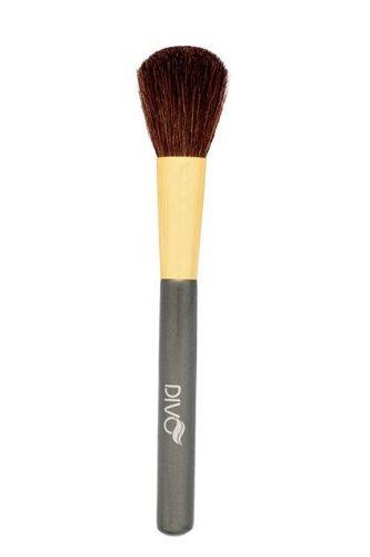 Divo Blush Brush