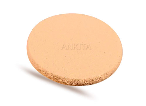 ANKITA FOUNDATION SPONGE