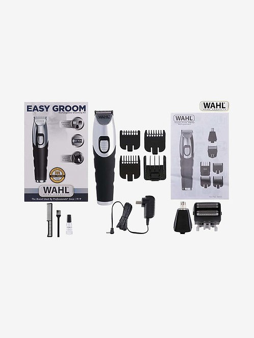 WAHL EASY GROOM(KIT)