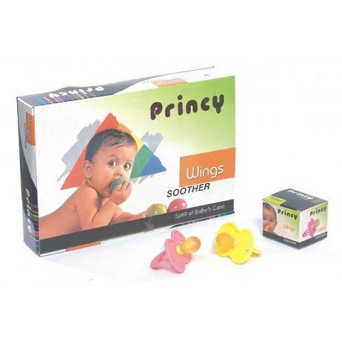 PRINCY WINGS SOOTHER