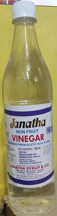 JANATHA NON FRUIT VINEGAR