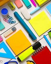 Office-Supplies-Except-Paper.jpg