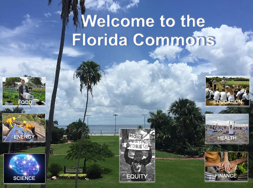Revised Florida Commons photo.jpg