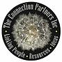 TCP logo 2018sm.png