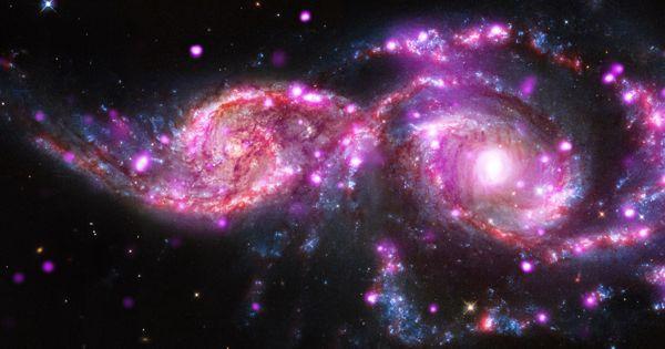 CosmicConsciousness.jpg