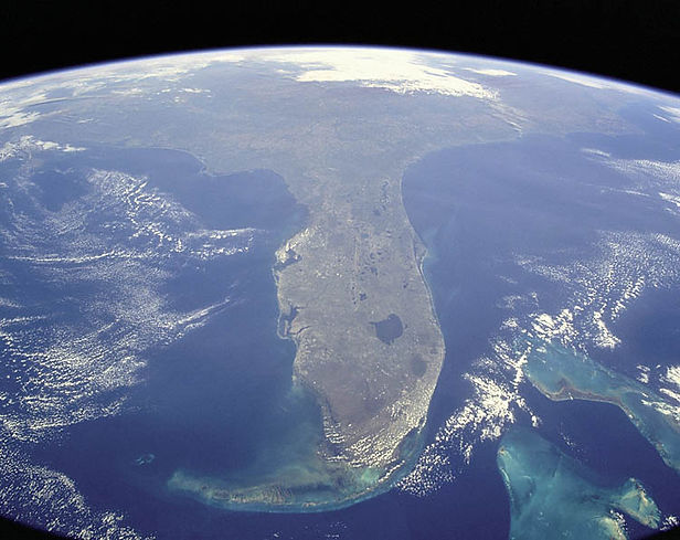 nasa_florida_750pix.jpg