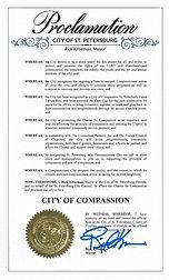 CityOfCompassion.JPG