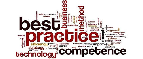 bestpractices.jpg