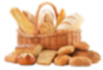 219897071-pictures-of-bread.png