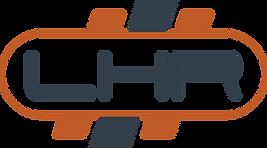 Official Logo Light.png