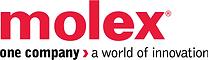 20191019090121!Molex_Logo.png