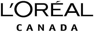L'Oréal_Canada.JPG