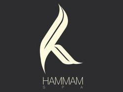 Spa Hammam