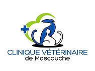 clinique-veterinaire-mascouche.jpg