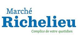 Marché_Richelieu.JPG