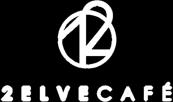 2ELVE Logo v2 White.png