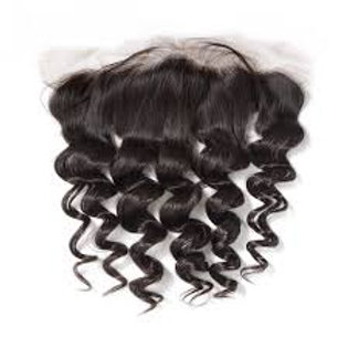 LADY LOOSE WAVE FRONTAL