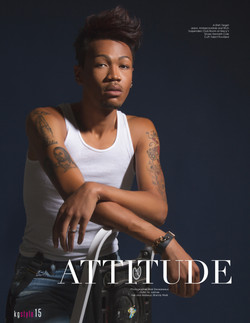 attitude tear sheet 1