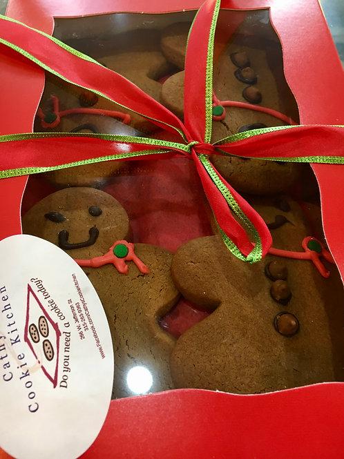 Christmas Pre-order!