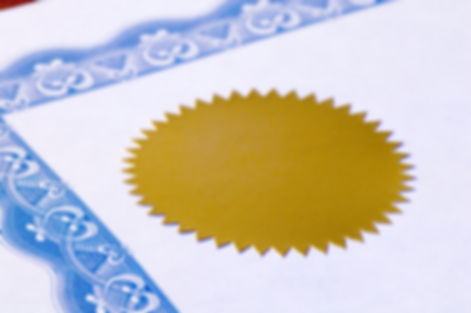 iStock_000002963652XSmall_certificate.jp