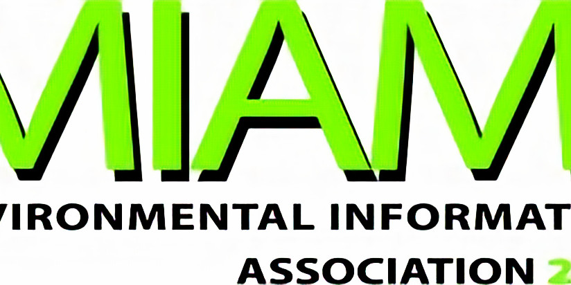 Environmental Information Association Annual Conference