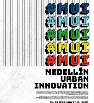 MUI Poster-01.png