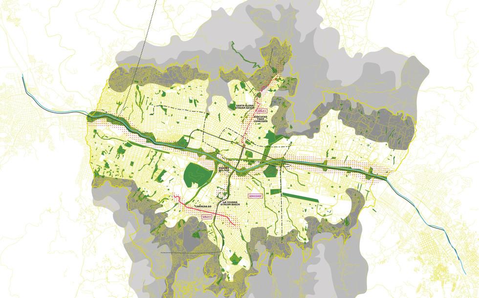Map%20Public%20Space-01_edited.jpg