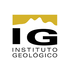 insituto geologico.png
