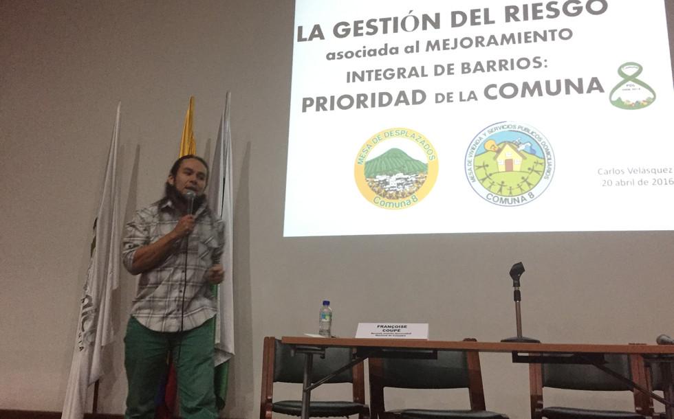 Presentation-Vasquez.JPG