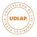 UDLAP.png