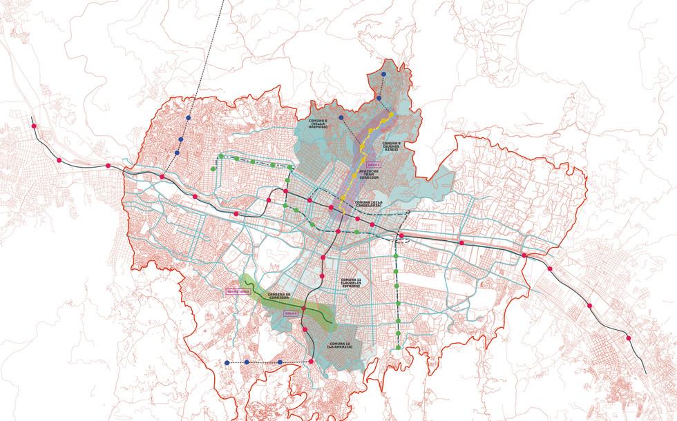 Map%20Mobility-01_edited.jpg