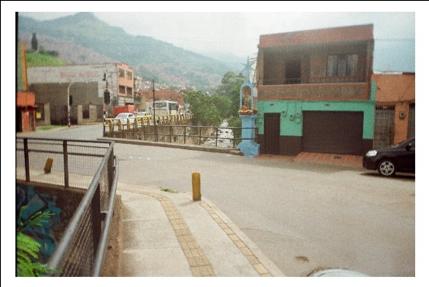 ALVAREZ FOTO 8.png
