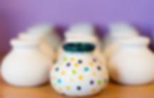Vase 2.PNG