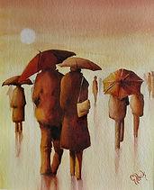 GL Walking in the Rain - web_edited.jpg