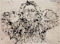 Clara Franke.jpg