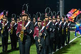 Marching Band (Band)2019.png