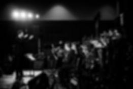 JazzCabaret2019-47-2.jpg