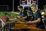 Marching Band (Pit)2019.png