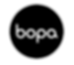 bopa logo in circle.png