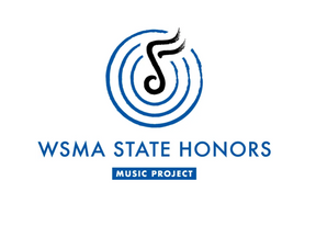 Congratulations! MHS Students Qualify for WSMA State Honors Music Project