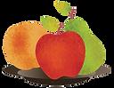 fruit Sale fruit trio.png