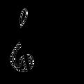 Orchestra Logo - Circle copy 4.png
