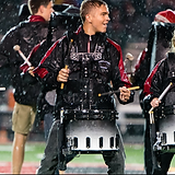 Marching Band 2019 Drumline.png