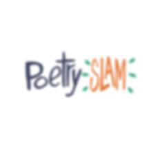 Poetry Slam Logo.png