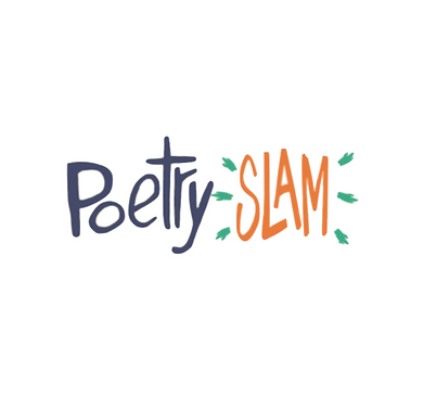 Poetry Slam Logo.png