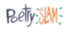 Poetry Slam Logo for News.png