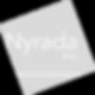 Nyrada_edited.png