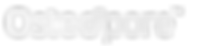 OSX_LOGO_edited.png