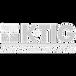 K-TIG IMAGE_edited.png