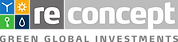 reconcept-logo.png